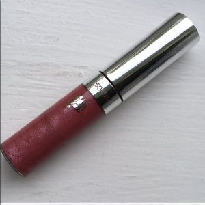 Lancome Makeup - 🔝5 for $25!💗Lancôme Gloss In Love-Lily En Lame